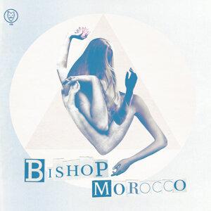 Bishop Morocco 歌手頭像
