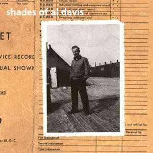 Shades of Al Davis 歌手頭像