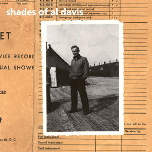 Shades of Al Davis