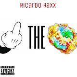 Ricardo Raxx
