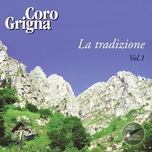 Coro Grigna