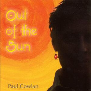 Paul F. Cowlan 歌手頭像