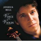 Joshua Bell(約夏貝爾)
