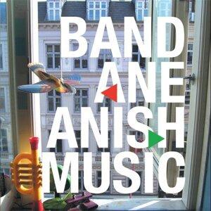 Band Ane