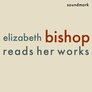 Elizabeth Bishop 歌手頭像