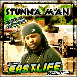 Stunna Man