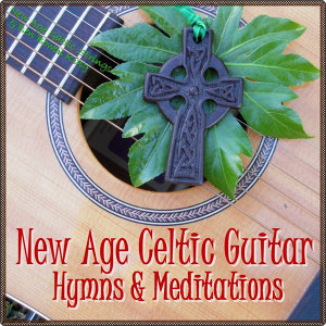 New Age Gaelic Strings 歌手頭像