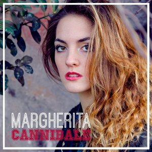 Margherita 歌手頭像