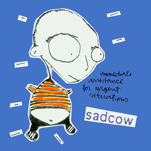 Sadcow 歌手頭像