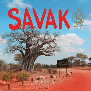 Savak 歌手頭像
