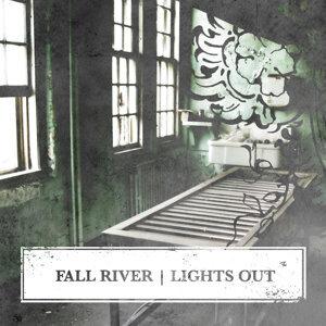 Fall River 歌手頭像
