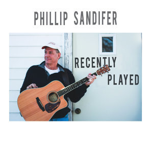 Phillip Sandifer 歌手頭像