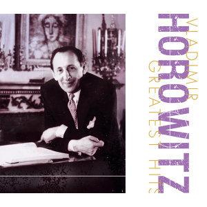 Vladimir Horowitz 歌手頭像