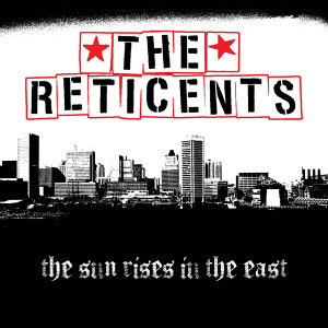 The Reticents