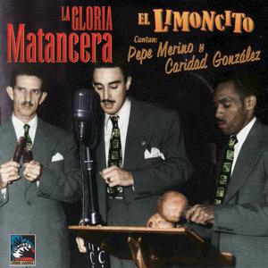La Gloria Matancera 歌手頭像