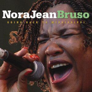 Nora Jean Bruso 歌手頭像