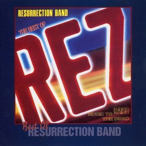 Resurrection Band