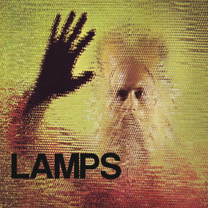 The Lamps 歌手頭像