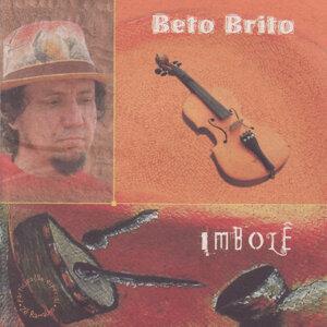 Beto Brito 歌手頭像