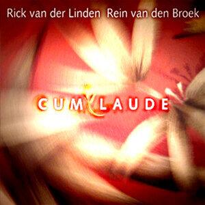 Rick van der Linden