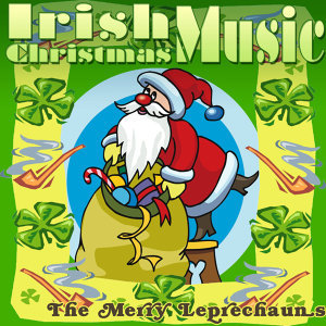 The Merry Leprechauns 歌手頭像