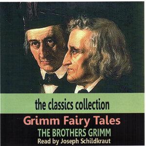 Grimm Fairy Tales 歌手頭像