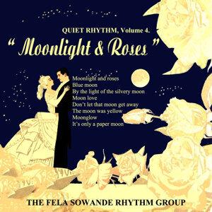 Fela Sowanda Rhythm Group 歌手頭像