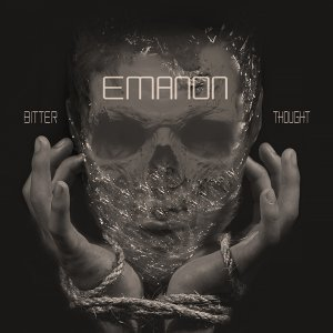 Emanon 歌手頭像