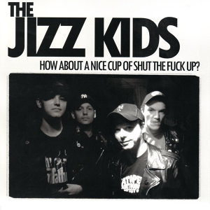 The Jizz Kids 歌手頭像