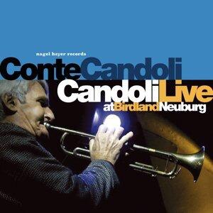 Conte Candoli