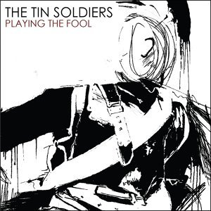 The Tin Soldiers 歌手頭像