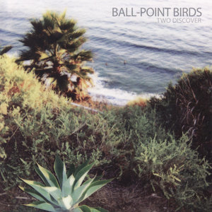 Ball-Point Birds