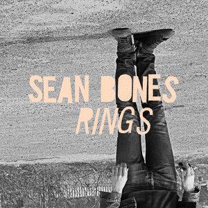 Sean Bones 歌手頭像