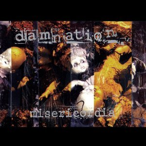 Damnation A.D. 歌手頭像