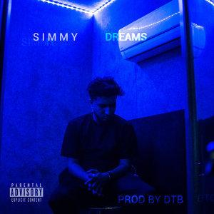 Simmy