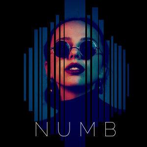 Numb 歌手頭像