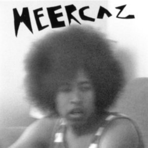 Meercaz 歌手頭像
