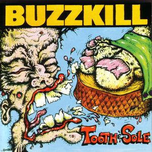 Buzzkill 歌手頭像