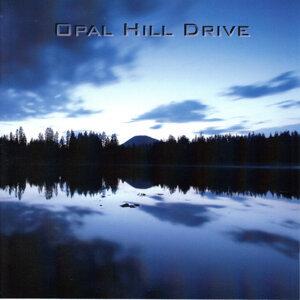 Opal Hill Drive 歌手頭像