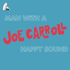 Joe Carroll 歌手頭像