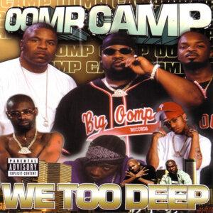 Oomp Camp 歌手頭像