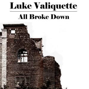 Luke Valiquette 歌手頭像