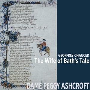 Peggy Ashcroft 歌手頭像