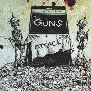 The Guns 歌手頭像