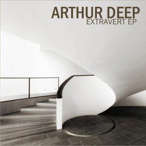 Arthur Deep 歌手頭像
