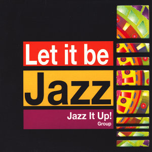 Jazz It Up! Group