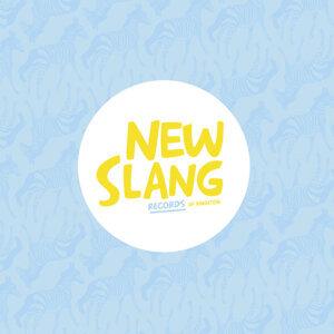 BANGBANGBANG! 歌手頭像