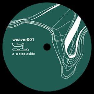 Weaver001 歌手頭像