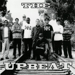 The Upbeat