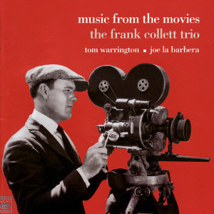 The Frank Collett Trio 歌手頭像